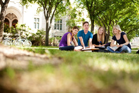 College Planning and Gap Year Programs